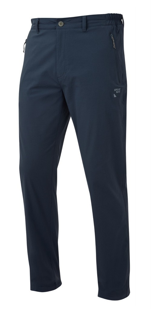 Sprayway Compass Pants Mens - Short & Regular Leg Length