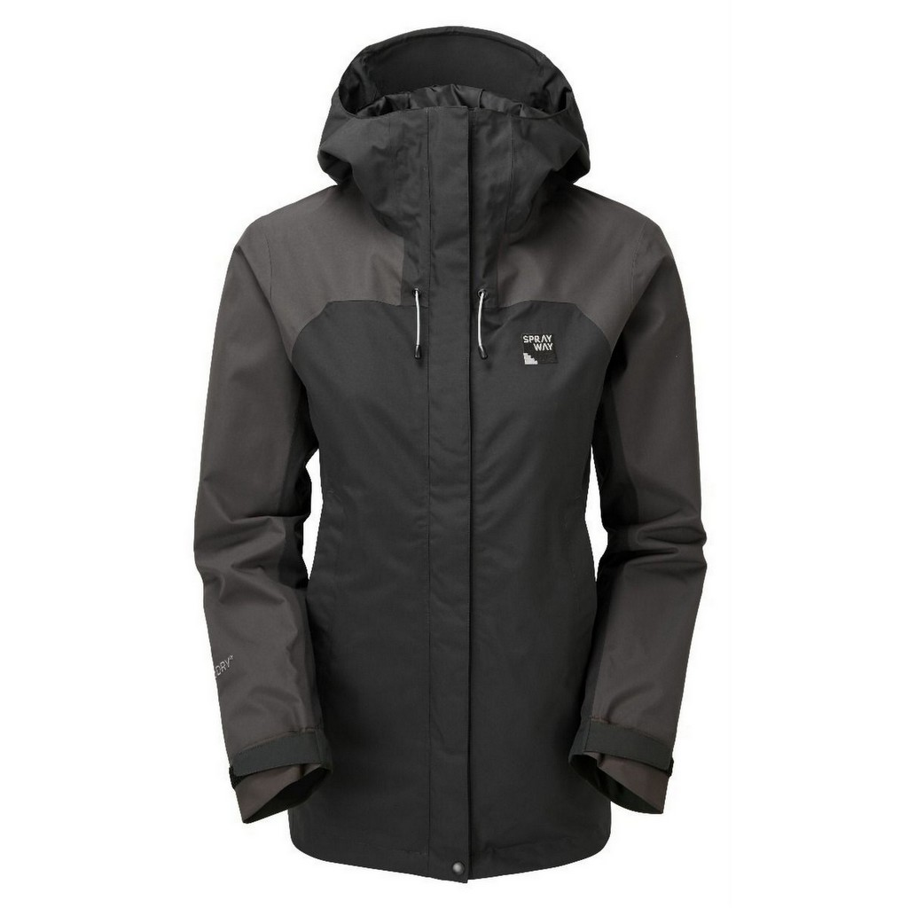 Sprayway Oust Jacket Womens