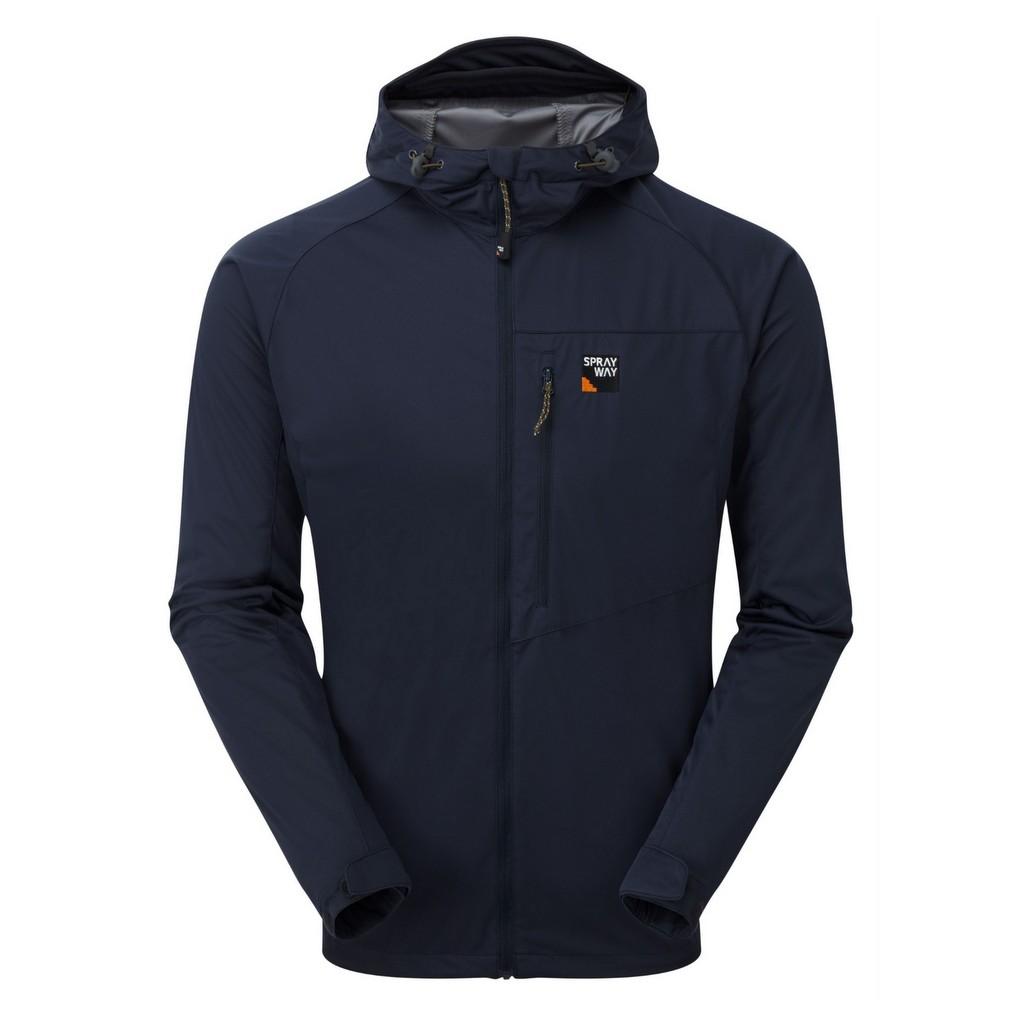 Sprayway Palmer Jacket Mens