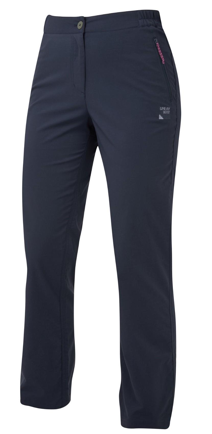 Sprayway Escape Pants Womens - Short Leg Length