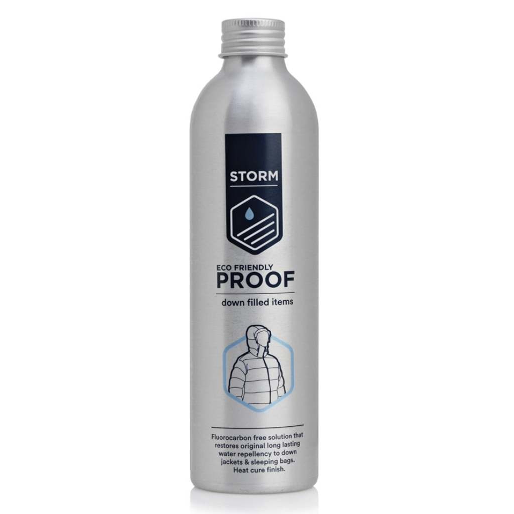 Storm Down Proof Wash-In - 225ml