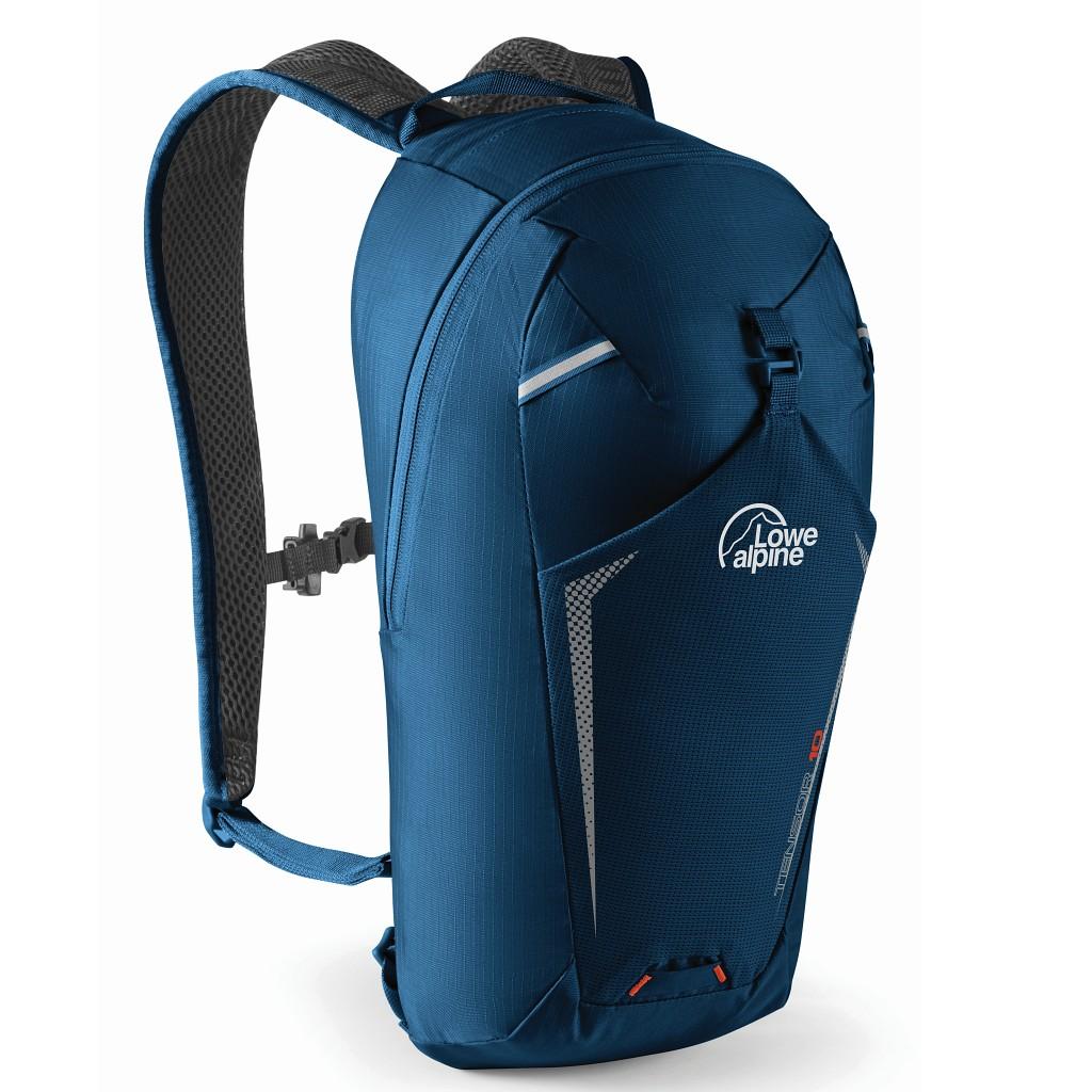 Lowe Alpine Tensor 10 - Azure Blue