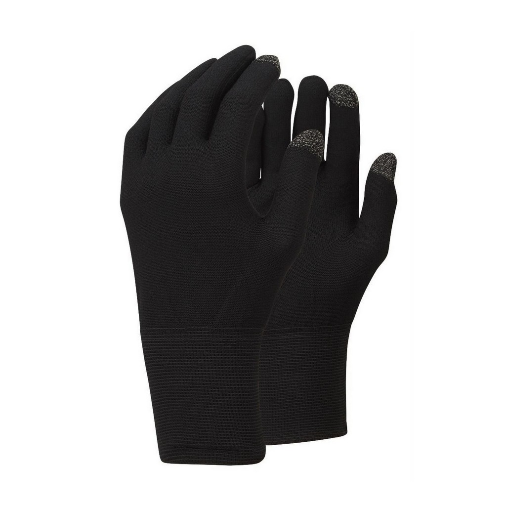 Trekmates Thermal Touch Gloves Unisex