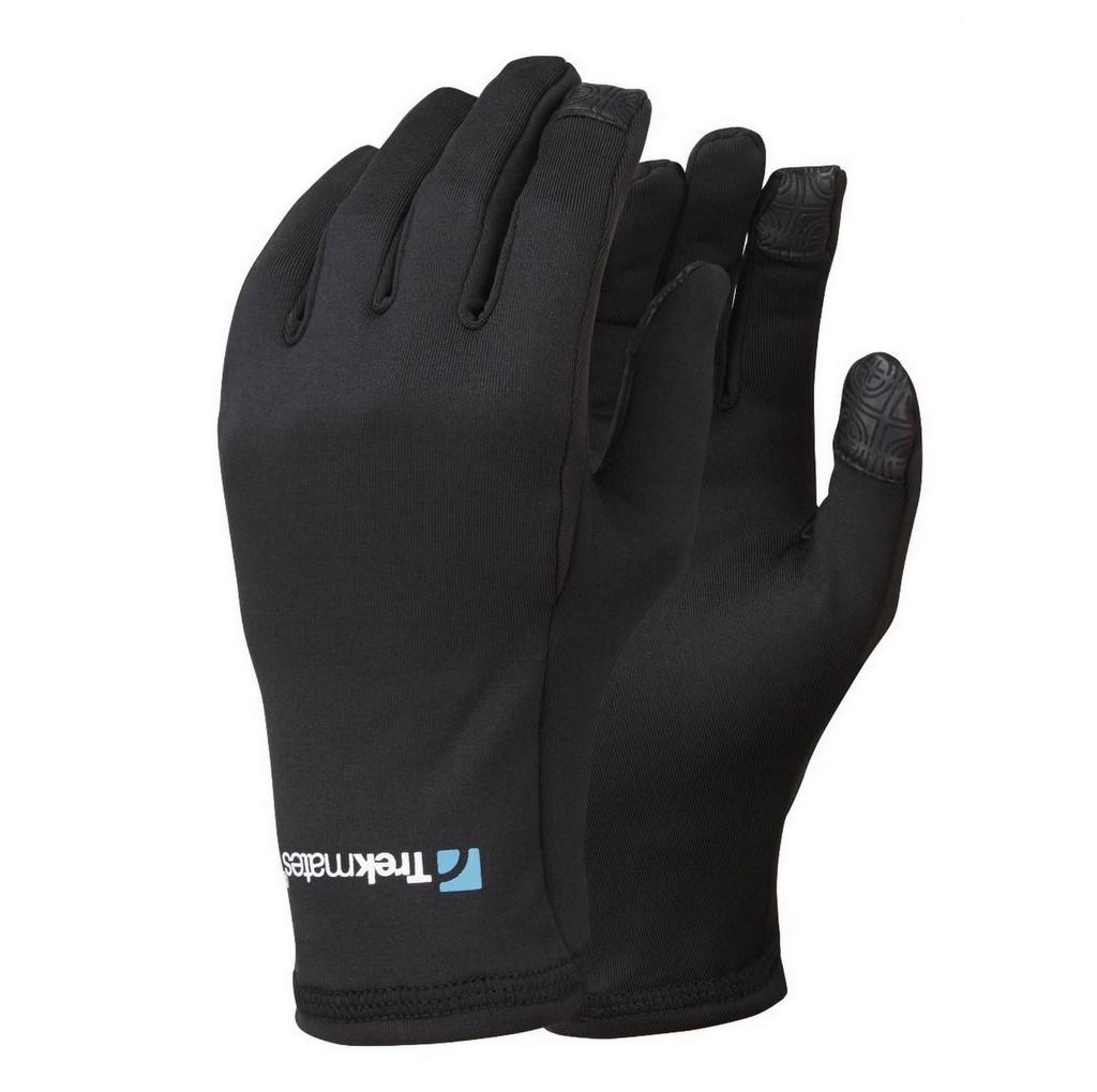 Trekmates Tryfan Strech Liner Gloves Unisex