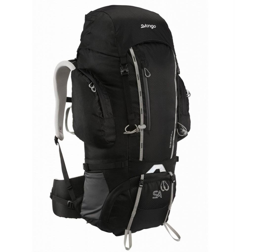Vango Sherpa 65L