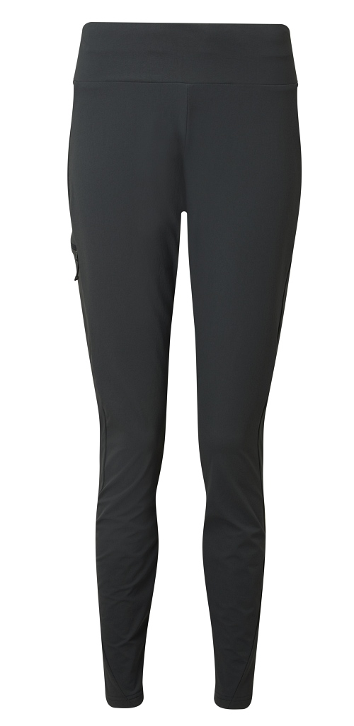 Rab Elevation Pant Womens - Close Fitting Stretch Pant