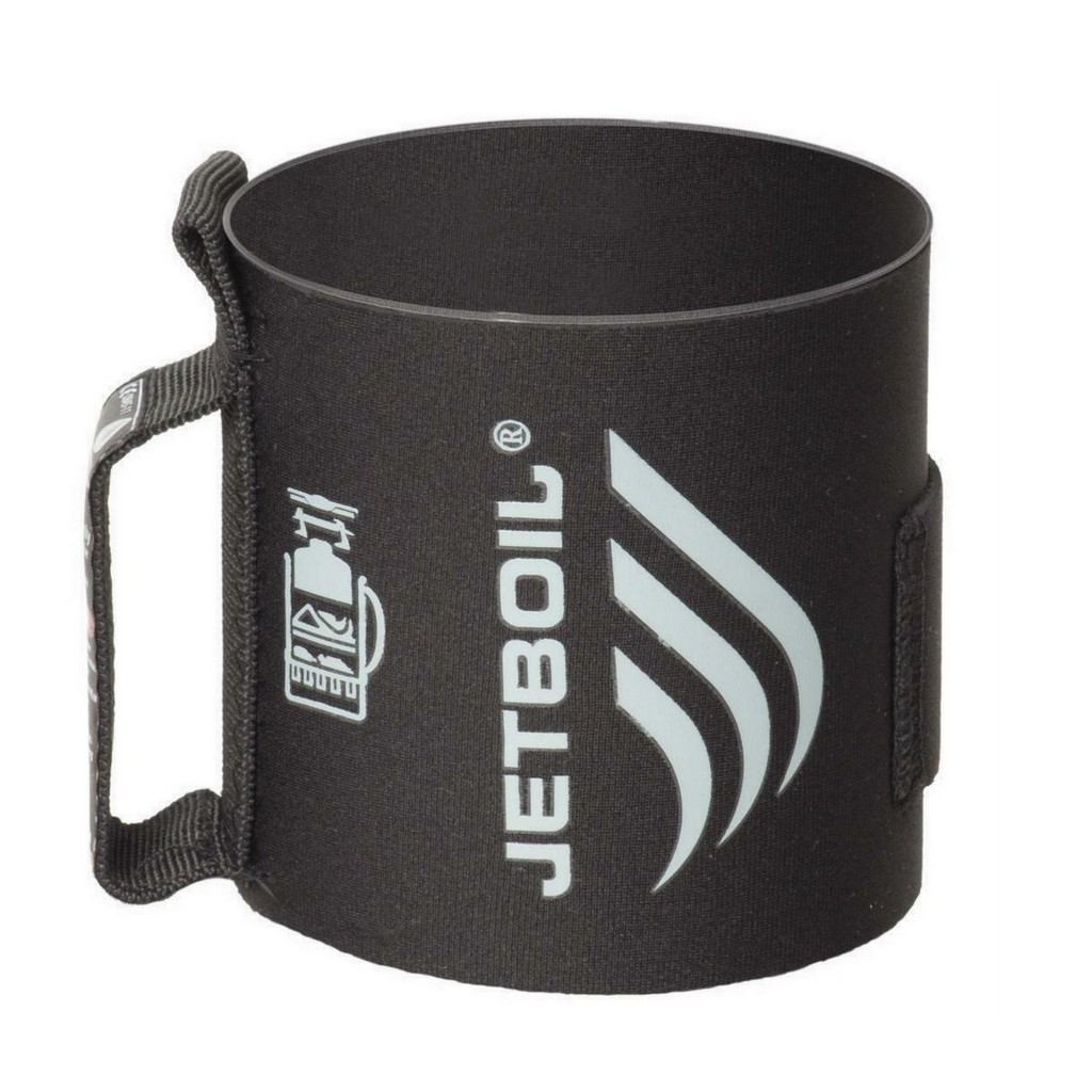 Jetboil ZIP Cozy - SOL / SOL Ti / 0.8 L CUP