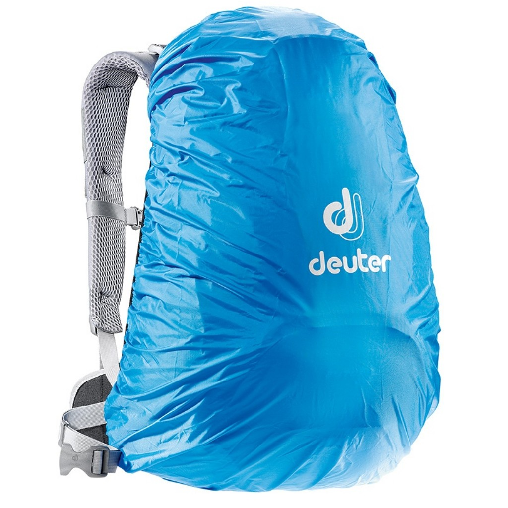 deuter Raincover Mini : 12-22L