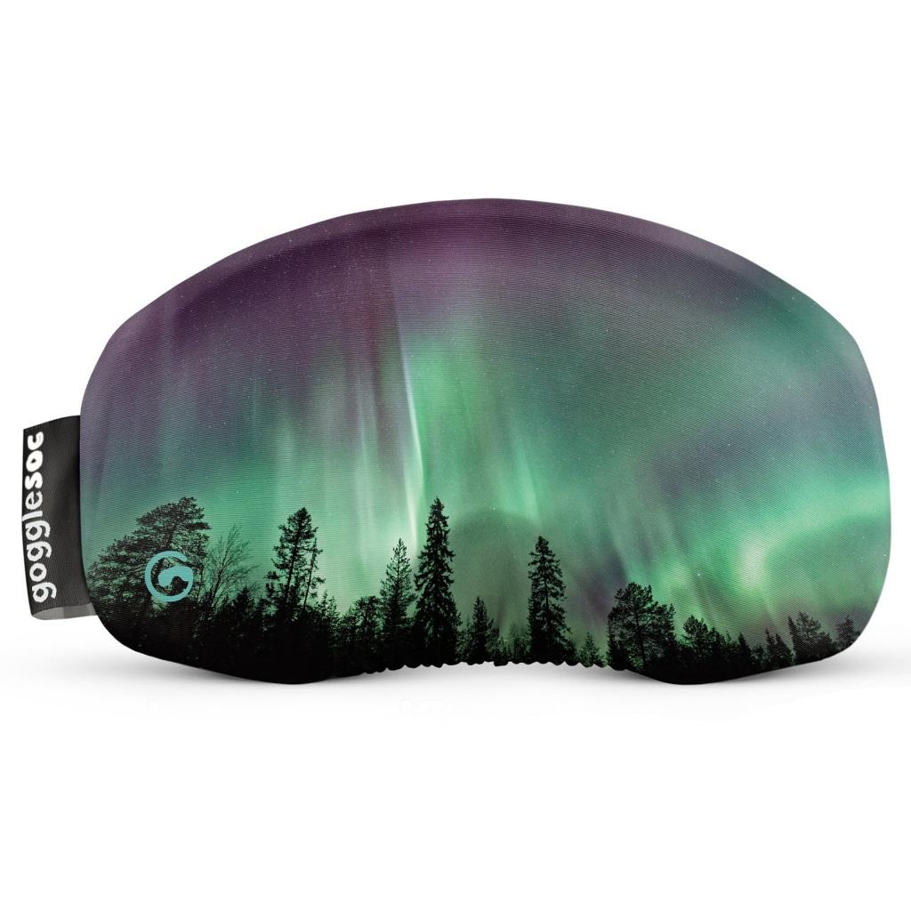 Gogglesoc - Aurora Soc