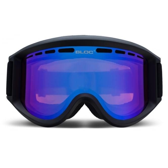Bloc Aero Ski Goggles AO4
