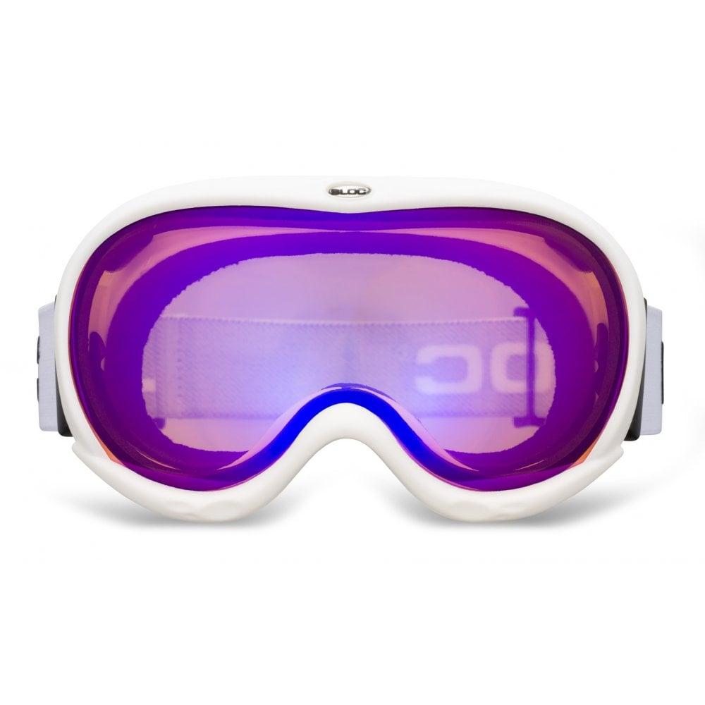 Bloc Iona Ski Goggles IN04