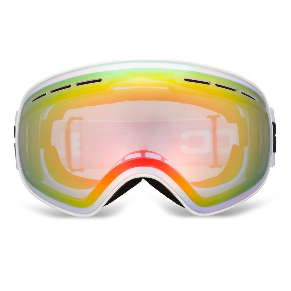 Bloc Moon Ski Goggles MT03