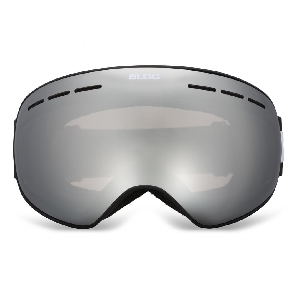 Bloc Moon Ski Goggles Photochromic Cat. 2-3 MT14