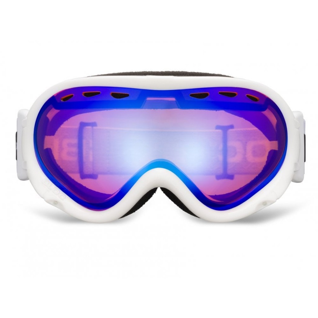 Bloc Spirit OTG (Over The Glasses) Ski Goggles STW25