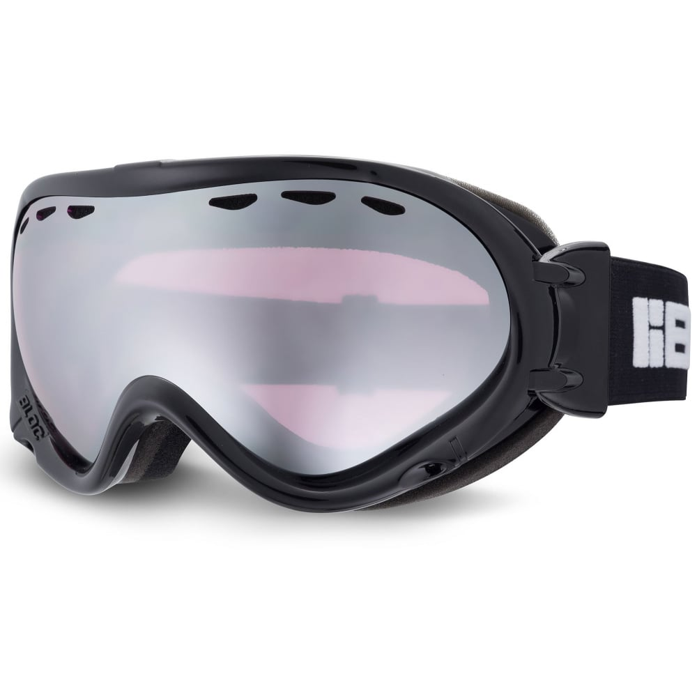 Bloc Spirit OTG (Over The Glasses) Ski Goggles STW5