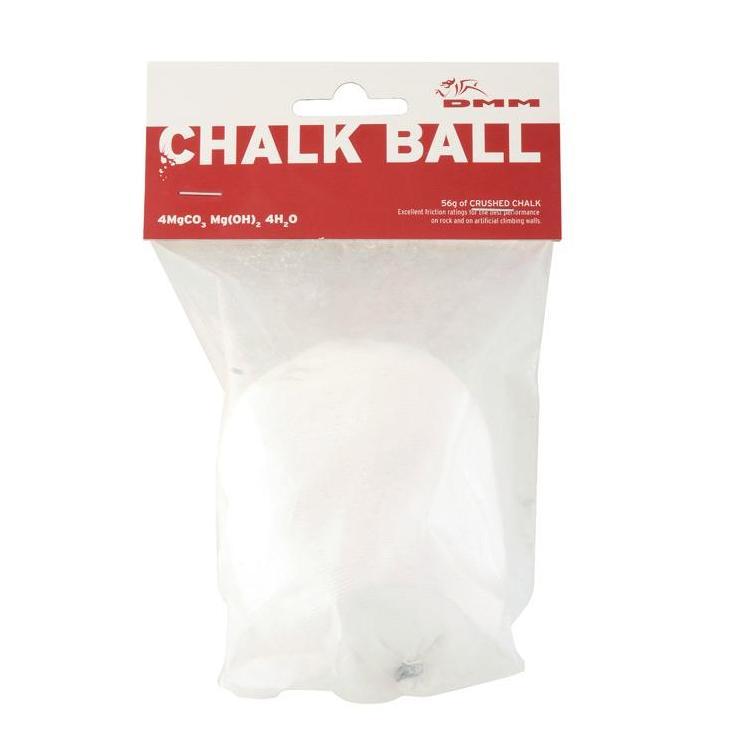 DMM Chalk Ball 56g