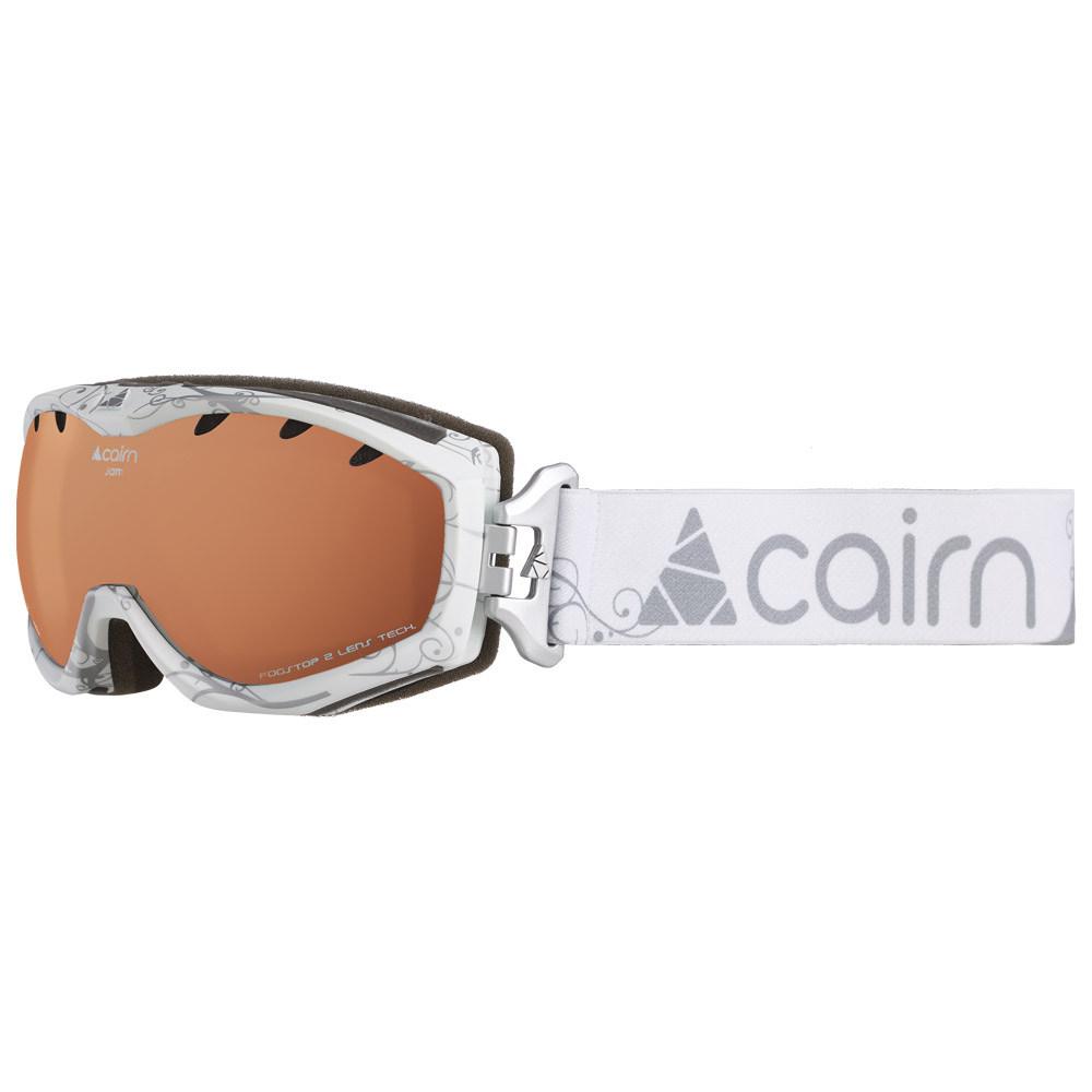 Cairn Jam Photochromic M Ski Goggles Category 1-3