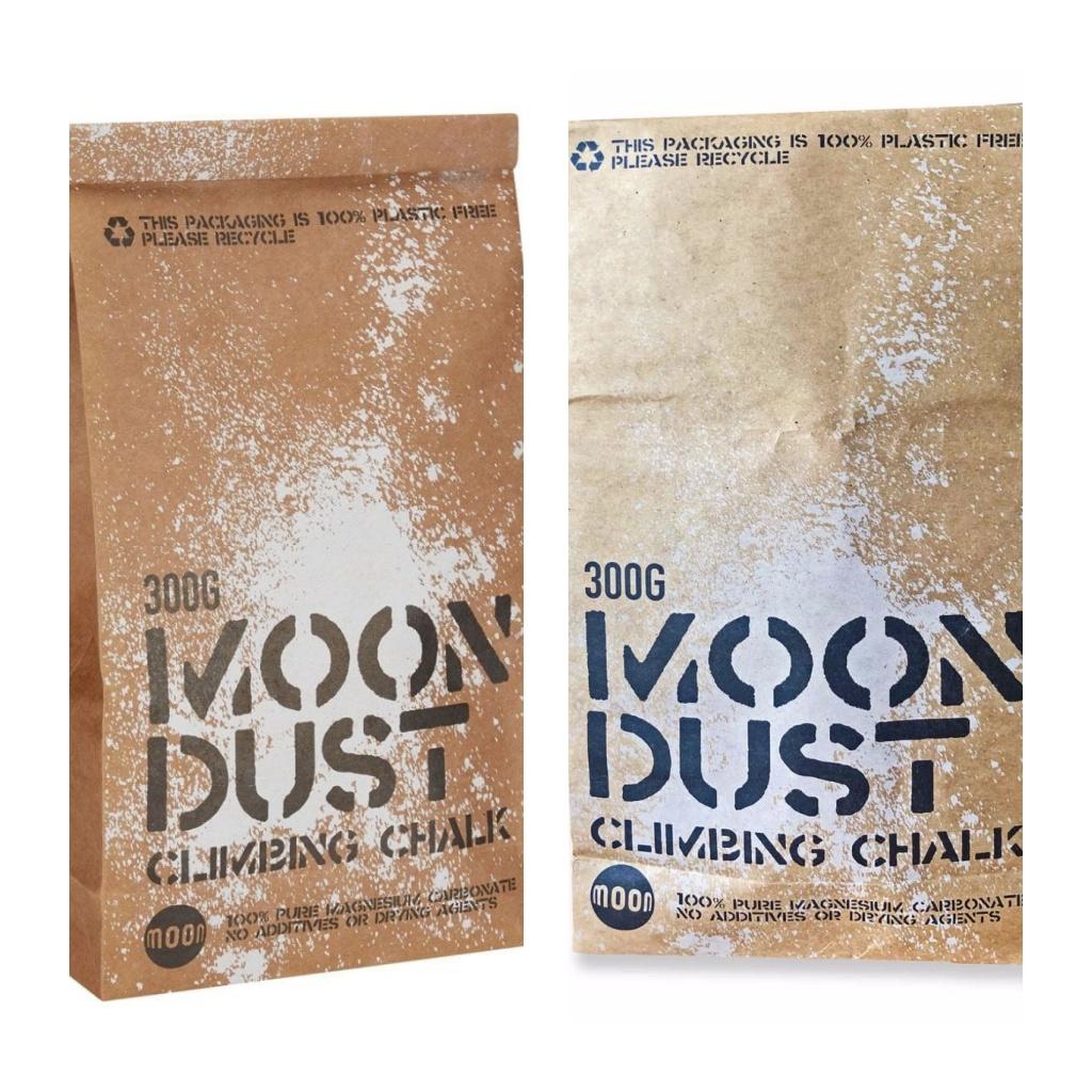 Moon Moon Dust Loose Chalk 300g x 3