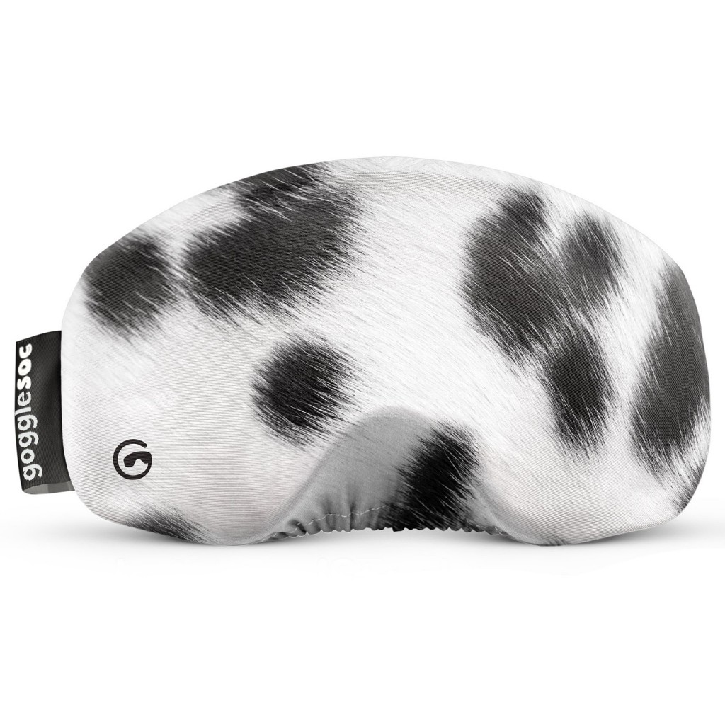 Gogglesoc - Dalmatian