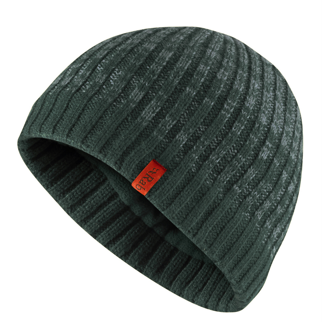 Rab Elevation Beanie - Pine