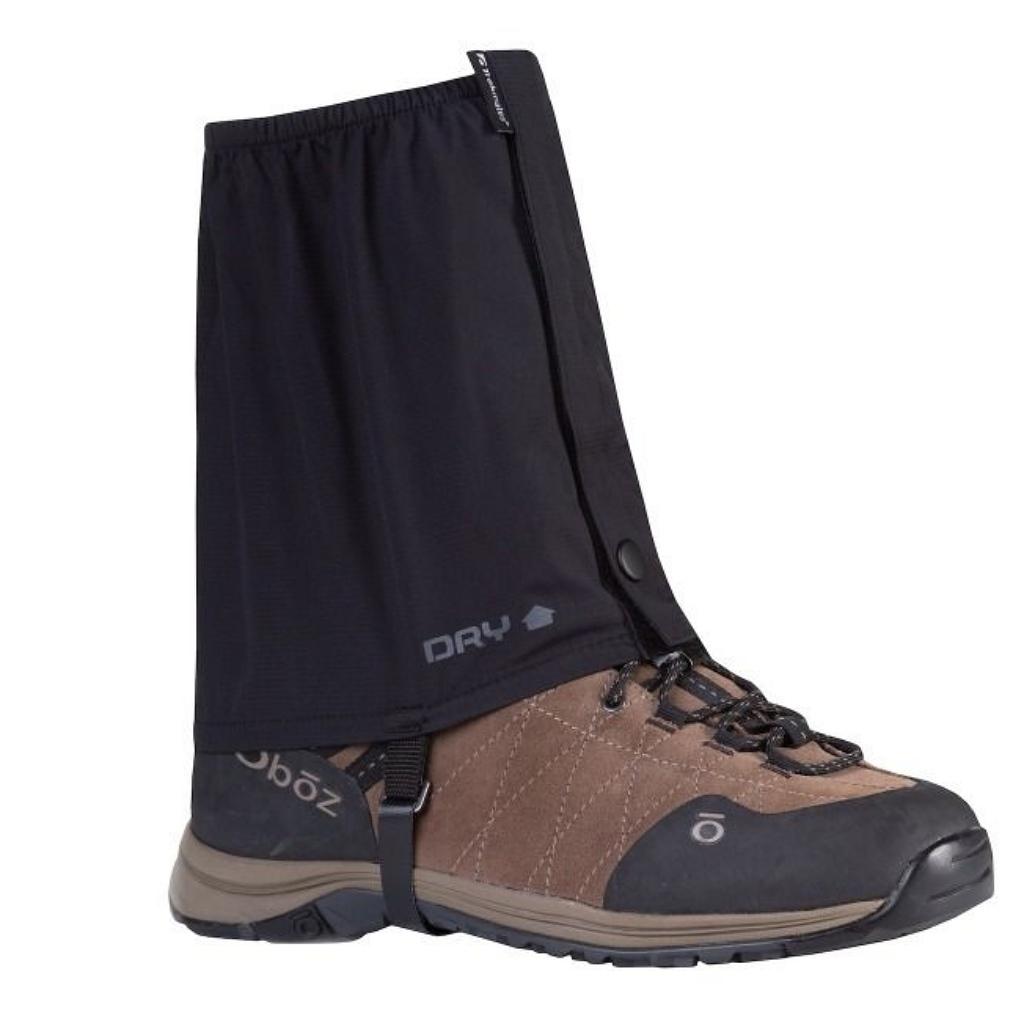 Trekmates Grasmere DRY Ankle Gaiters Unisex