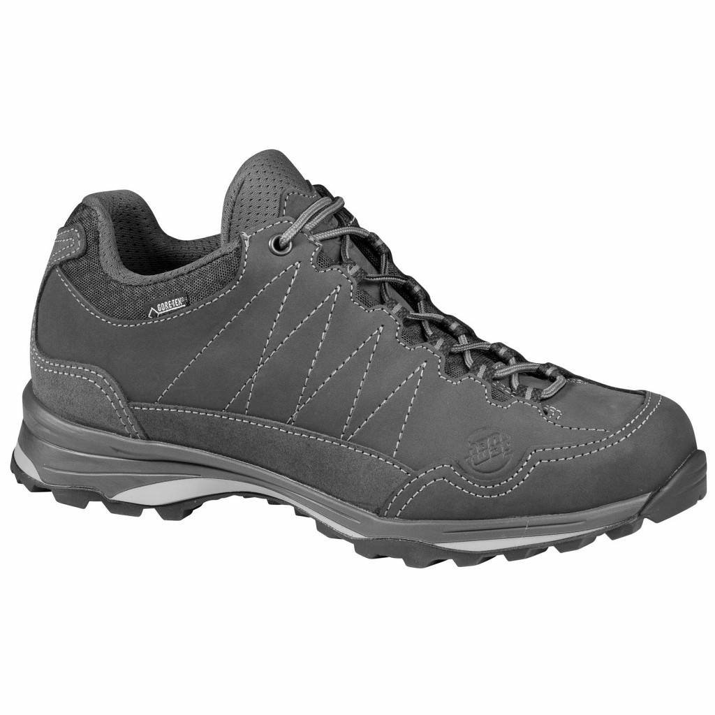Hanwag Robin Light GTX Mens