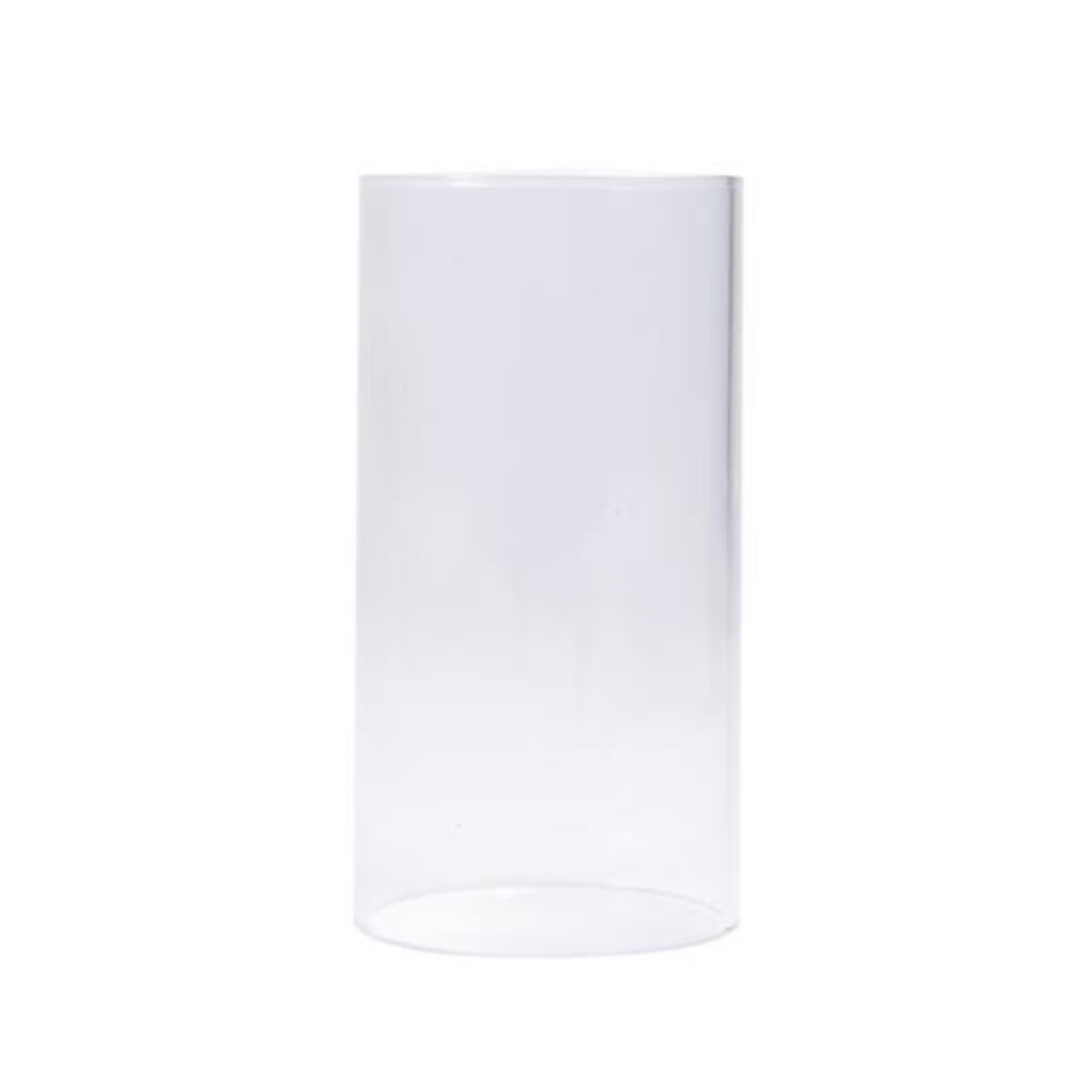 UCO Replacement Glass Chimney - Original Lantern