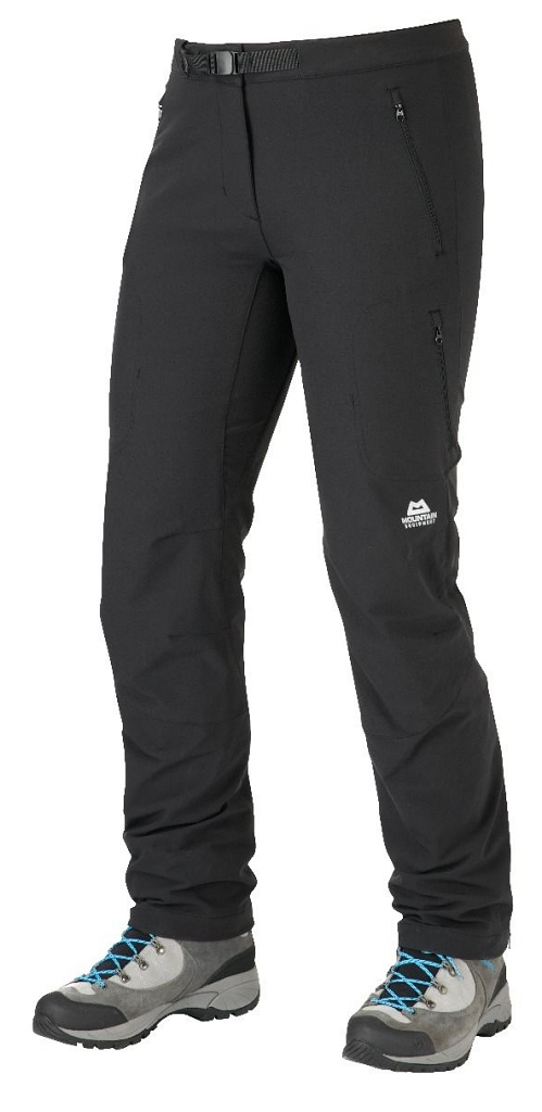 Mountain Equipment Chamois Pant Womens - Long Leg Length