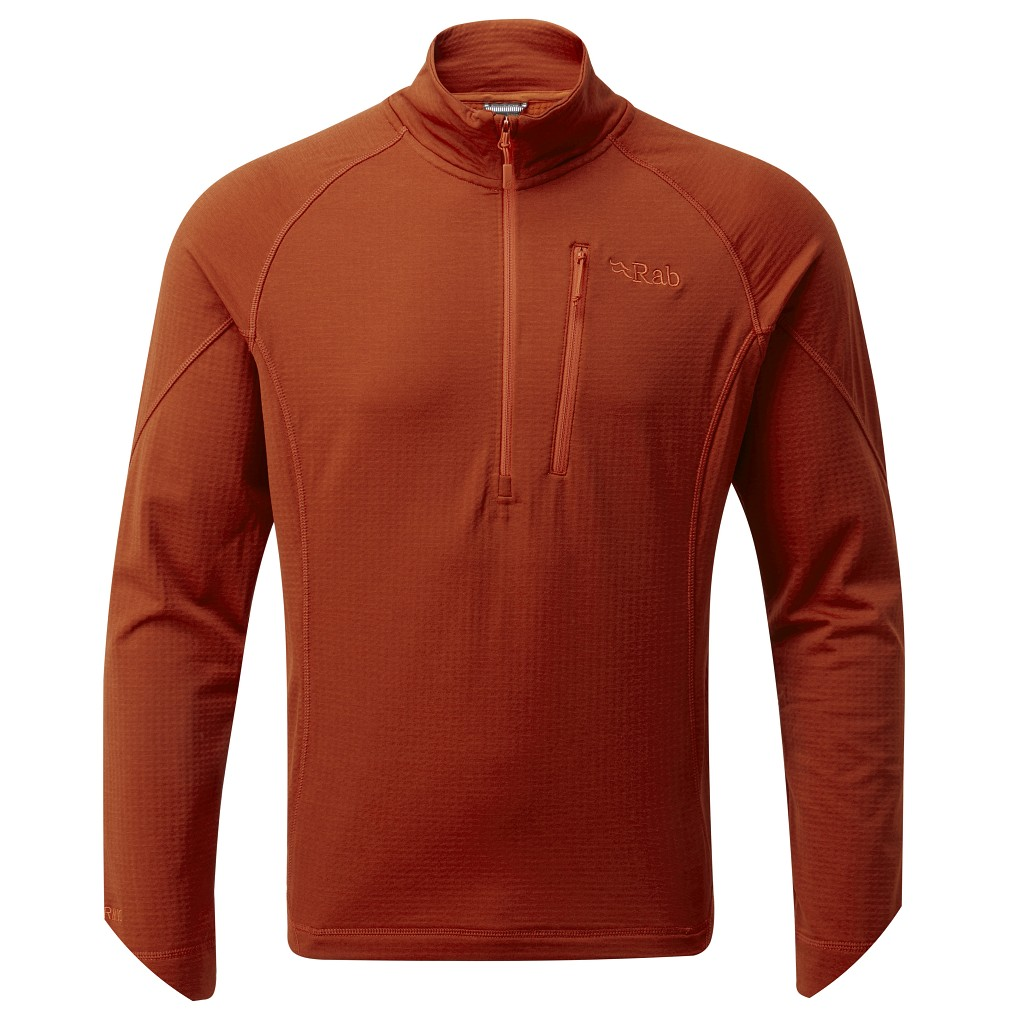 Rab Nucleus Pull-On Mens