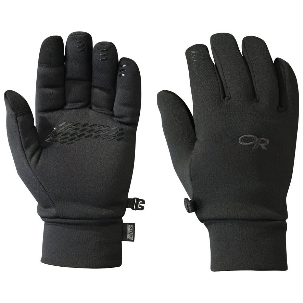 Outdoor Research PL 400 Sensor Gloves Mens