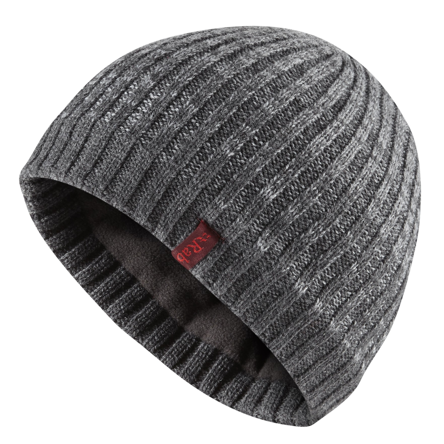 Rab Elevation Beanie - Graphene