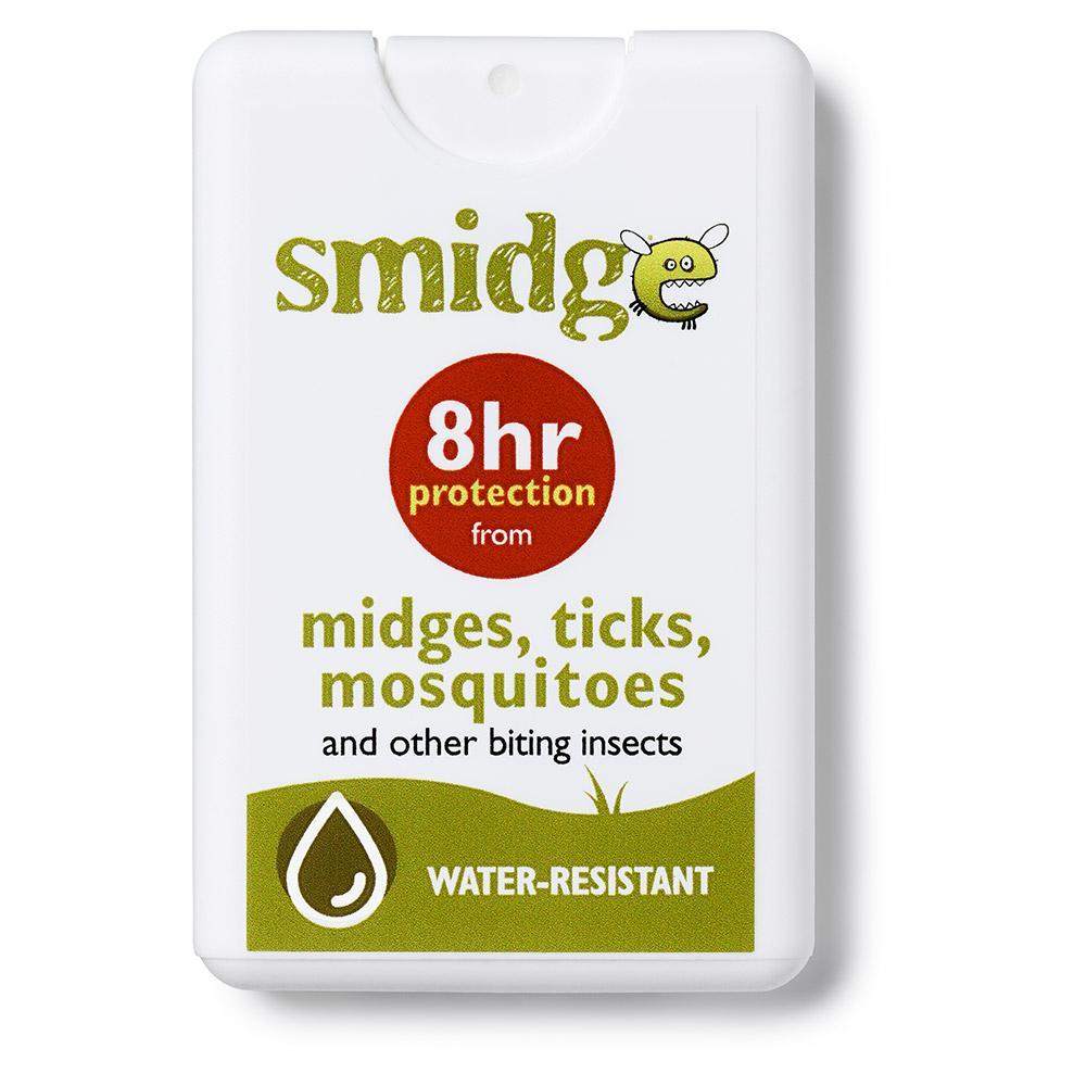 Smidge Pocket Smidge