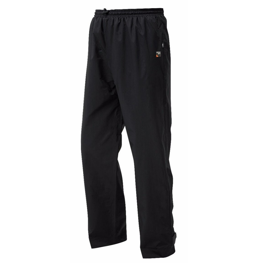 Sprayway Santiago Rainpant Overtrousers Mens - Short Leg Length