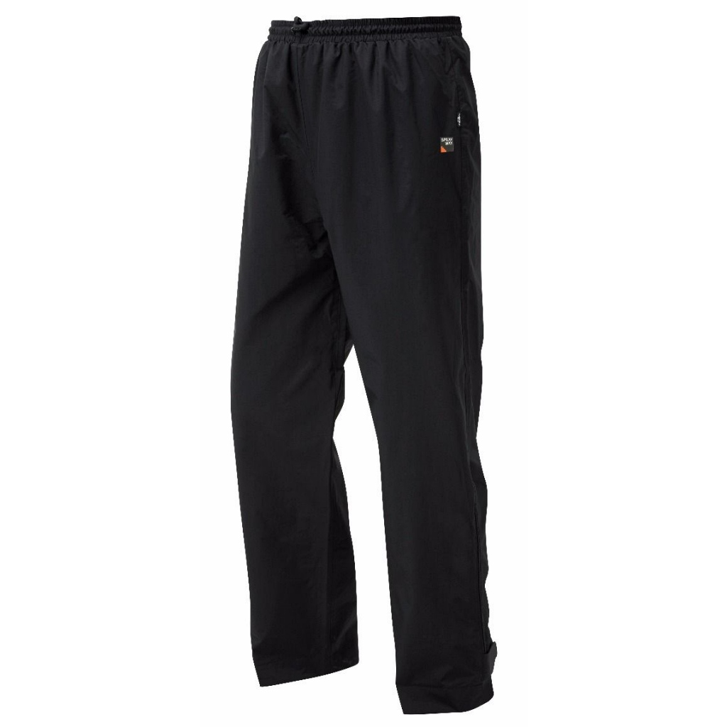 Sprayway Santiago Rainpant Overtrousers Mens - Regular Leg Length
