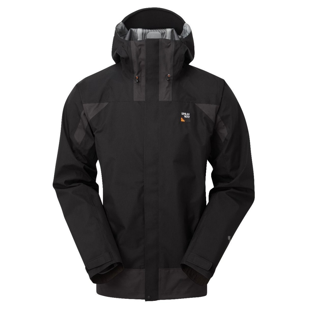 Sprayway Torridon Gore-Tex Jacket Mens