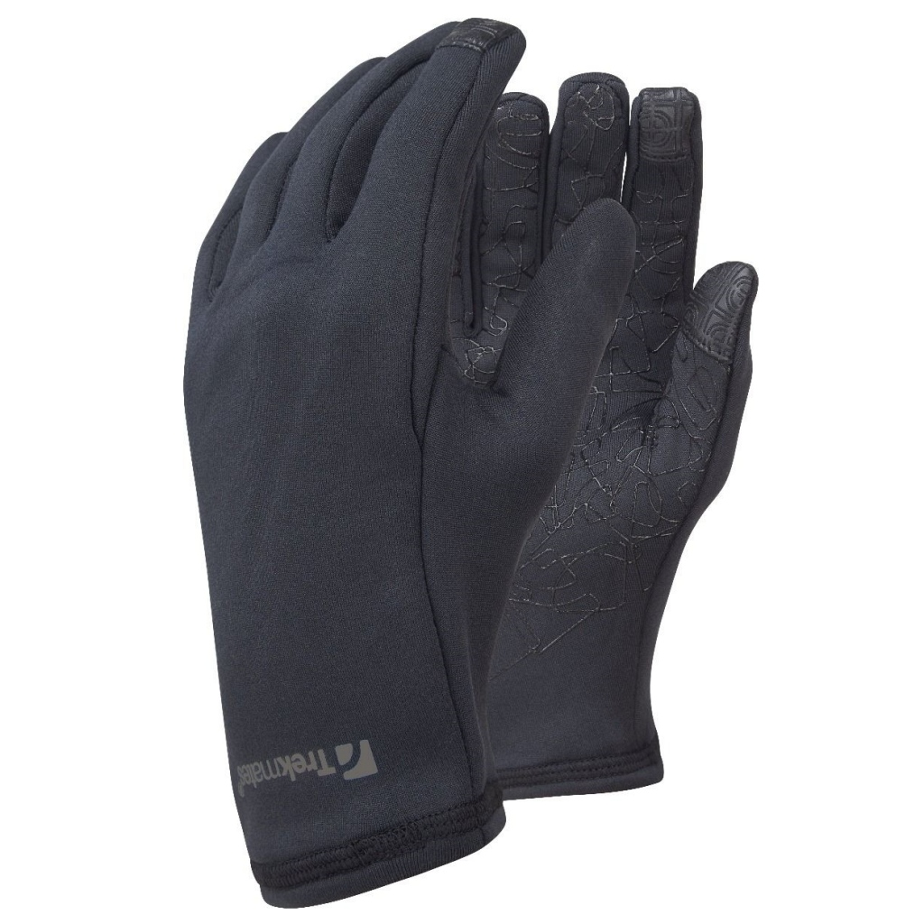 Trekmates Ogwen Stretch Grip Gloves Unisex