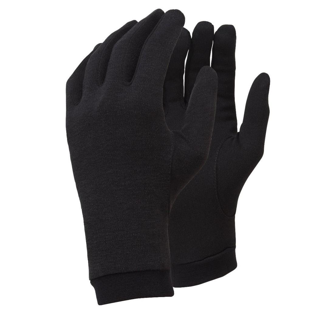 Trekmates Silk Liner Glove Unisex