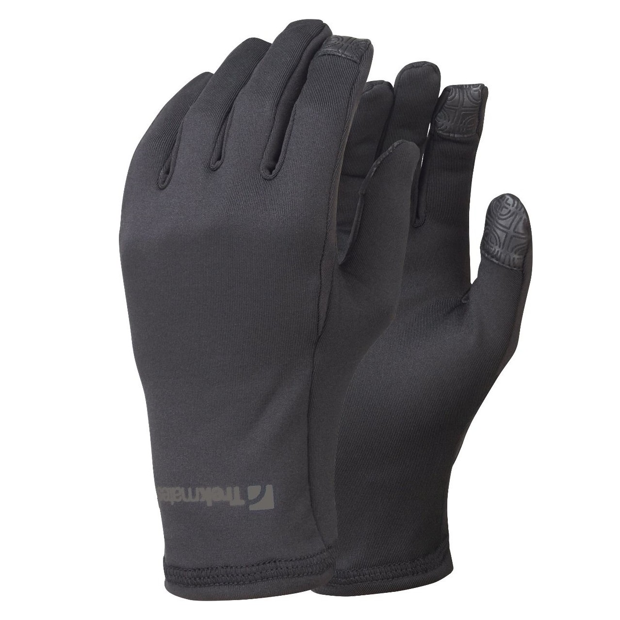 Trekmates Tryfan Stretch Gloves Unisex